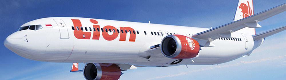 #航空快訊 暑假或將有廉航開台北-雅加達航線